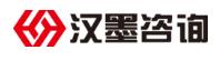 厦门汉墨企业管理咨询有限公司