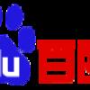 厦门易尔通网络科技有限公司泉州分公司