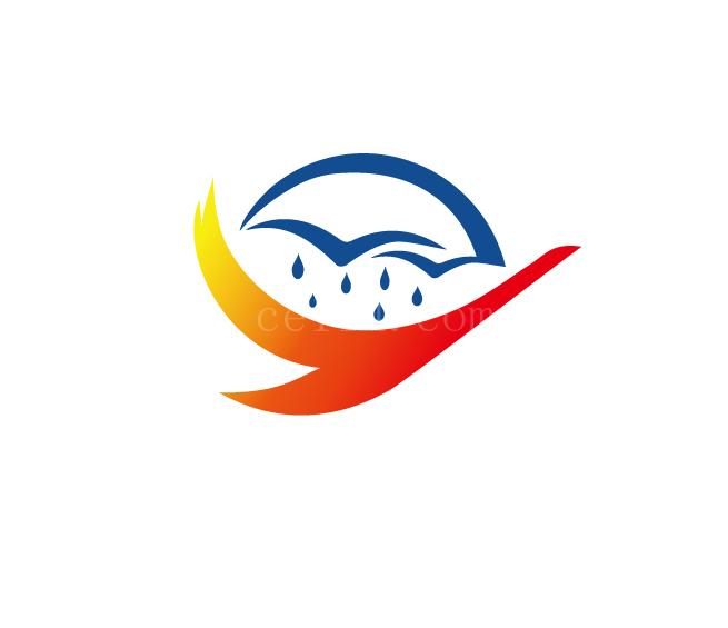 龙岩七彩雨歌工贸有限公司