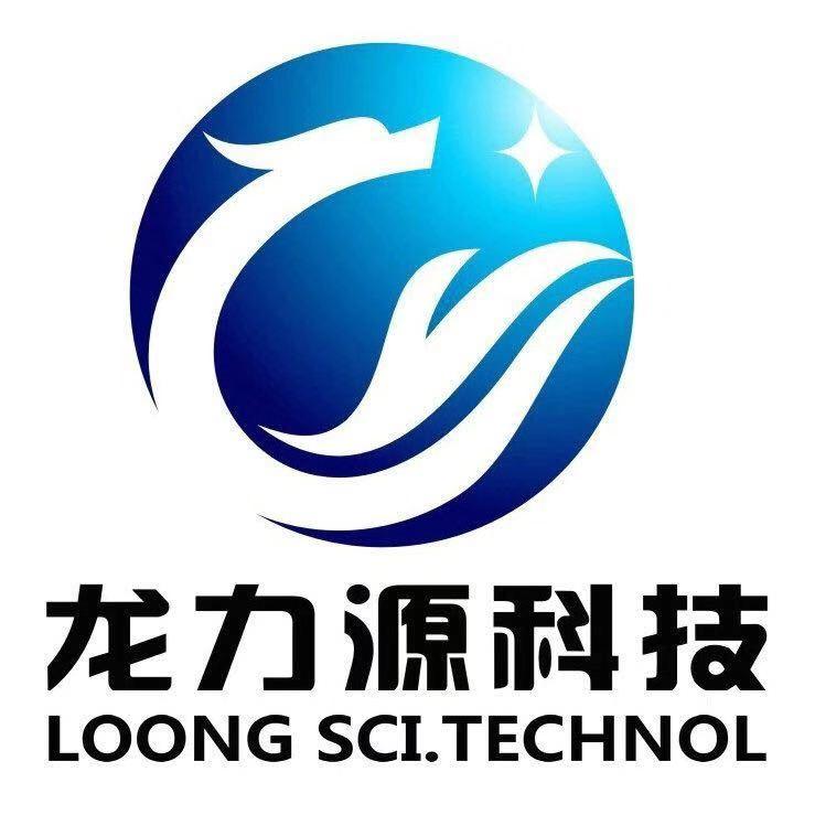 福建龙力源电气设备科技有限公司