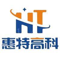 广州惠特节能科技有限公司