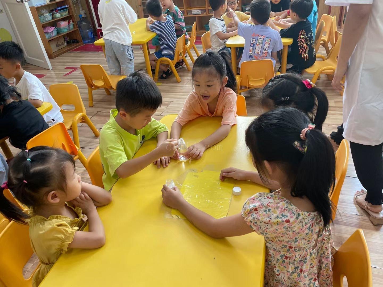 龙岩教学设备三颗芝麻科学(龙岩辉鸿教育)