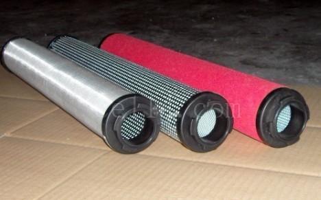 SLAF-15HC/B滤芯SLAF-25HC/B滤芯