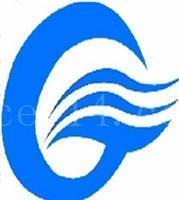 福州顺佳通机电工程有限公司