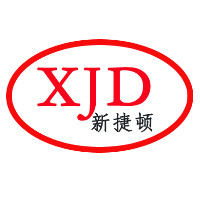 北京新捷頓科技有限公司