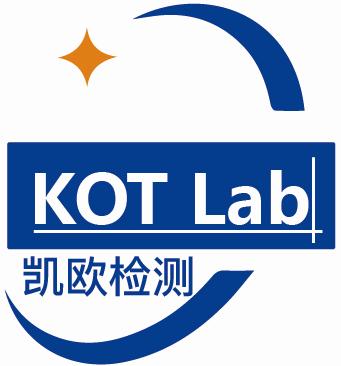 深圳市凯欧检测技术有限公司