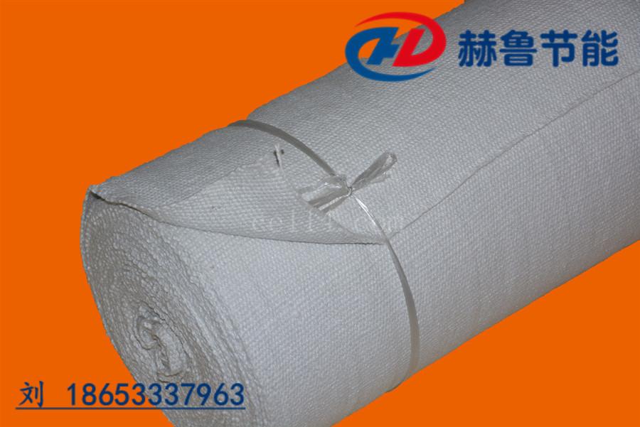 陶瓷纤维防火布,防火陶瓷纤维布,防火耐火纤维布