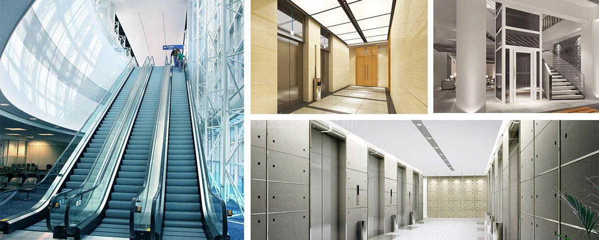 龙岩电梯安装-龙岩电梯维修-龙岩加装电梯-龙岩东辉电梯