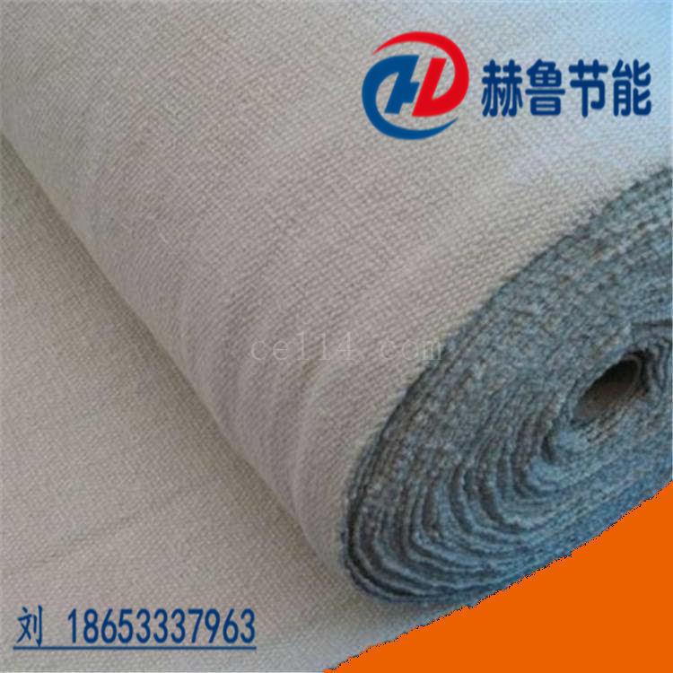 耐火布防火布,陶瓷纤维布硅酸铝布,陶纤布保温布