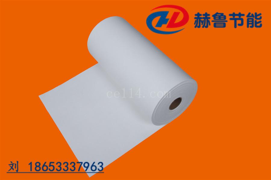 電熱裝置絕緣紙,高溫電熱絕緣隔熱紙,電熱隔熱絕緣紙