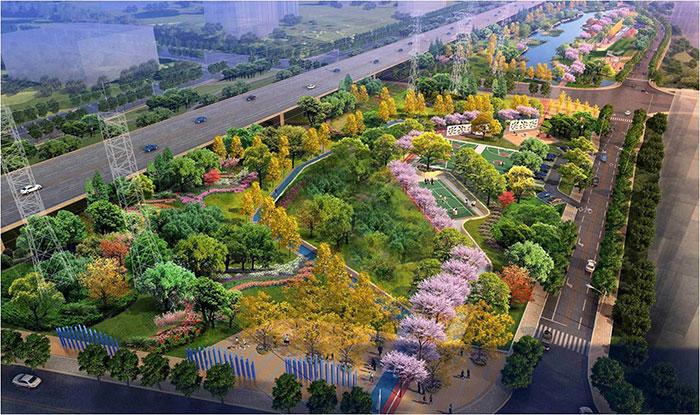 住建部发布城市高质量发展系列标准