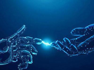 AI人工智能将引领新一轮科技革命