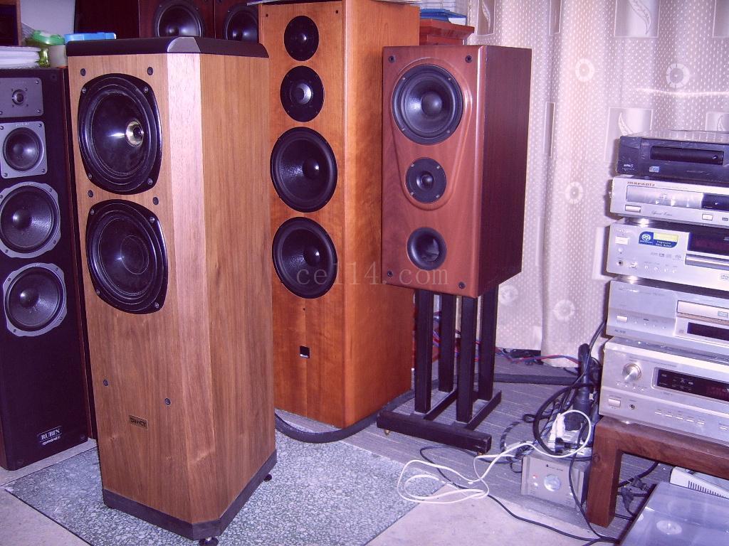 音响器材日常维护的基本常识