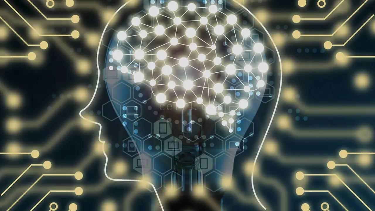 AI人工智能將引領新一輪科技革命