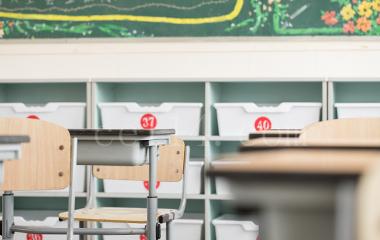龙岩小学升初中英语2+1预备课程