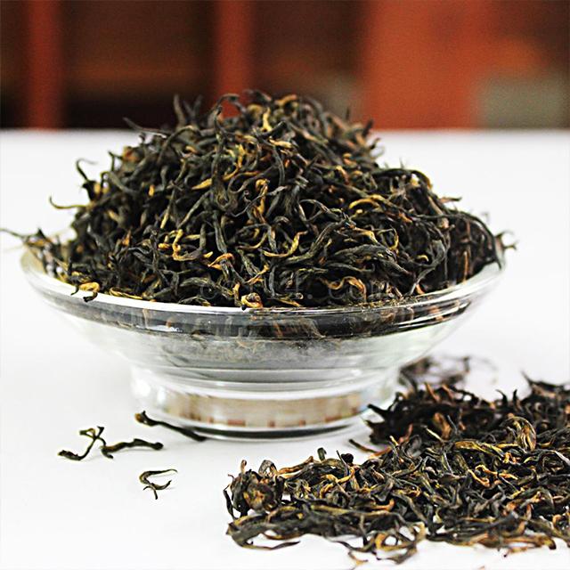 漳州梅占茶(漳州富硒有机茶)