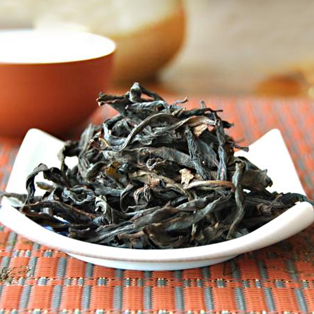 漳州八仙茶(犁头岽富硒茶叶)