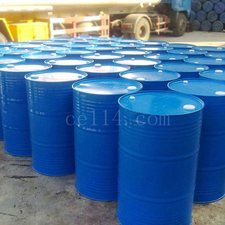 漳州进口台湾台塑苯酚(有机硅防水材料)
