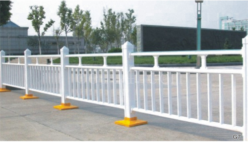 龙岩公路护栏