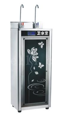 卫水宝节能饮水机