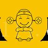 小财神财务(漳州分公司)
