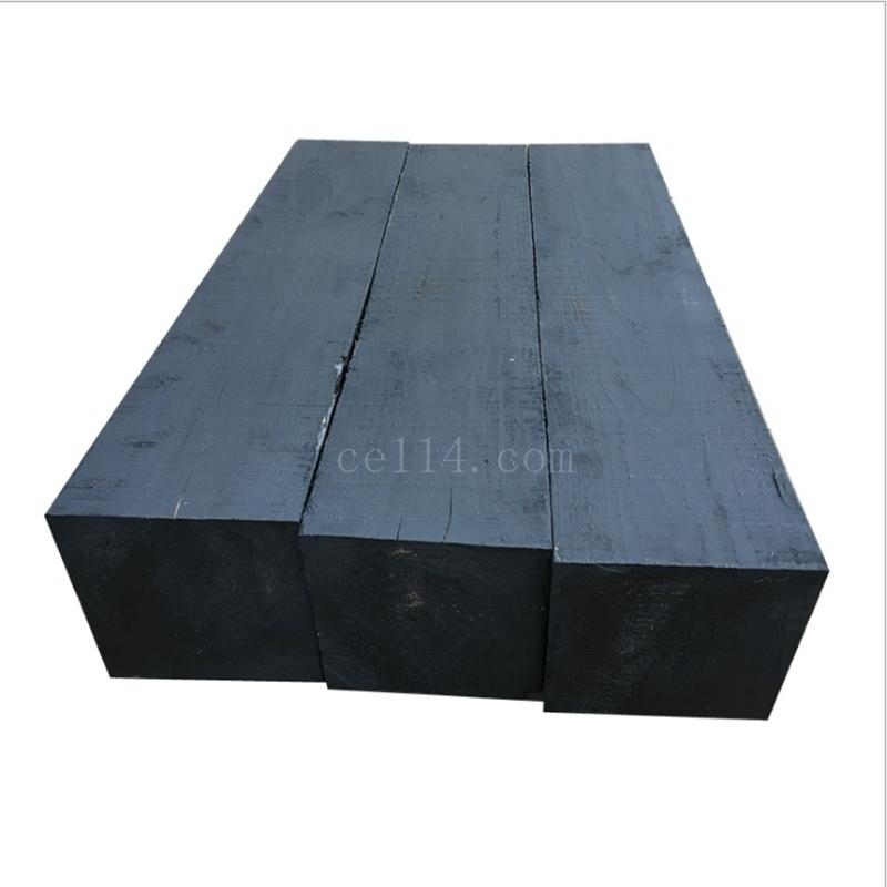 菠萝格木板