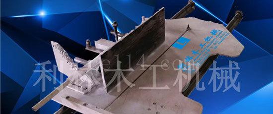 公司简介-长汀县利林木工机械有限公司