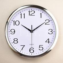 塑料电镀 石英钟表