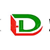 青島大豪木工機械有限公司