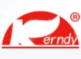 福州科迪電子技術有限公司