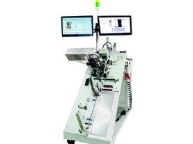 PH-513P测试打印/光检IC自动分选系统