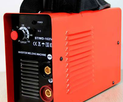 逆变电焊机