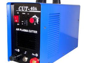 CUT-40A 电焊切割机