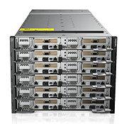 ThinkSystem SD650