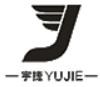 福州宇捷电子科技有限公司