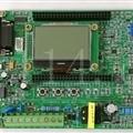 超聲波高頻開發板