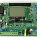 超声波高频开发板