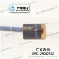 電池溶液濃度檢測換能器