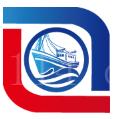 福州深港水产有限公司
