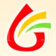 福州信福食品有限公司