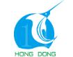 宏东渔业股份有限公司