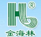 福州海林食品有限公司