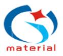 泉州起晋新材料科技有限公司