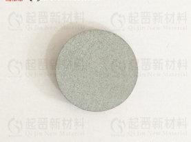 钛酸钙靶材 CaTiO3
