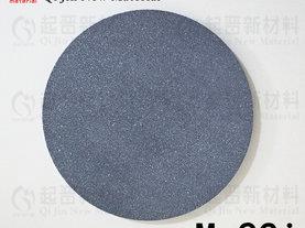 硅化镁靶材 Mg2Si