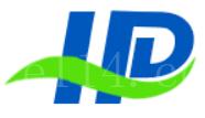 泉州海大新材料有限公司