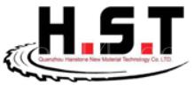 泉州汉石通新材料科技有限公司