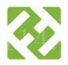 泉州市富合新材料科技有限公司