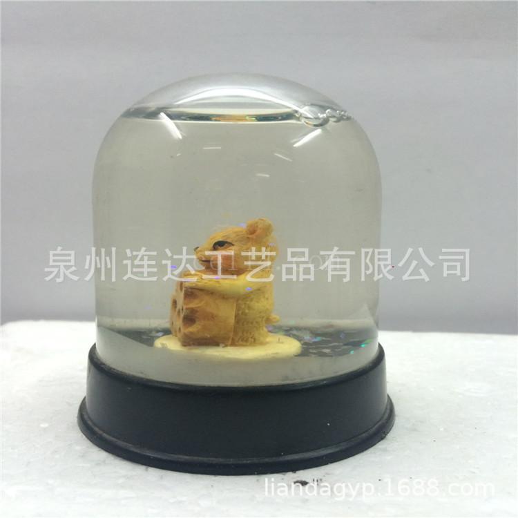 熊仔樹脂工藝品創意樹脂