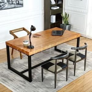 会议桌电脑桌